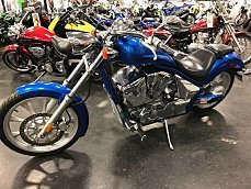 2010 Honda Fury for sale 200483222