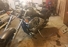 2010 Honda Fury for sale 200526795