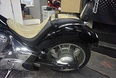 2010 Honda Fury for sale 200528685