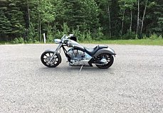 2010 Honda Fury for sale 200530820
