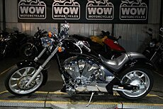 2010 Honda Fury for sale 200591504