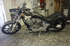 2010 Honda Fury for sale 200593394