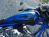 2010 Honda Fury for sale 200595806