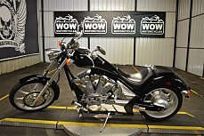 2010 Honda Fury for sale 200640782