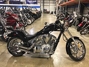 2010 Honda Fury for sale 200646623