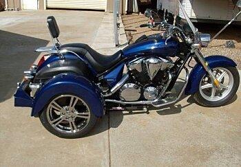 2010 Honda Interstate for sale 200569422
