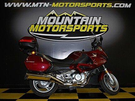 2010 Honda NT700V for sale 200538071