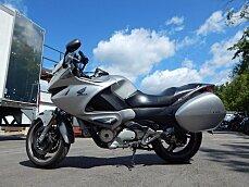 2010 Honda NT700V for sale 200609680