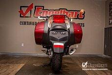 2010 Honda NT700V for sale 200625899