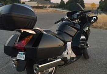 2010 Honda ST1300 for sale 200488296
