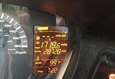 2010 Honda ST1300 for sale 200488296