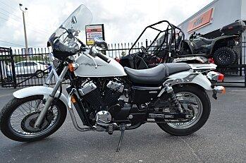 2010 Honda Shadow for sale 200583367
