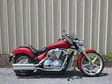2010 Honda Shadow for sale 200463359