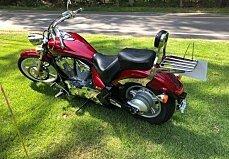 2010 Honda Shadow for sale 200635665