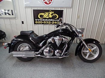 2010 Honda Stateline 1300 for sale 200494714