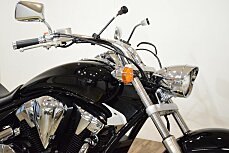2010 Honda Stateline 1300 for sale 200643191
