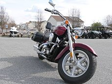 2010 Honda Stateline 1300 for sale 200647722