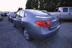 2010 Hyundai Elantra for sale 100292889