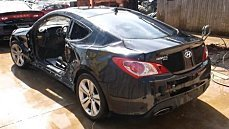 2010 Hyundai Genesis Coupe 2.0T for sale 100293206