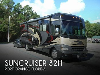 2010 Itasca Suncruiser for sale 300159244