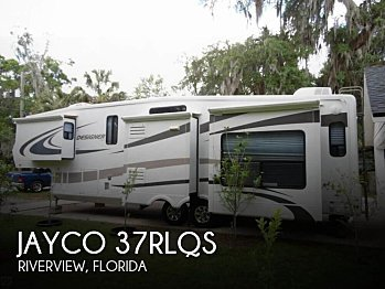 2010 JAYCO Other JAYCO Models for sale 300152843
