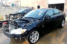 2010 Jaguar XF for sale 100292903