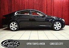 2010 Jaguar XF for sale 100806040