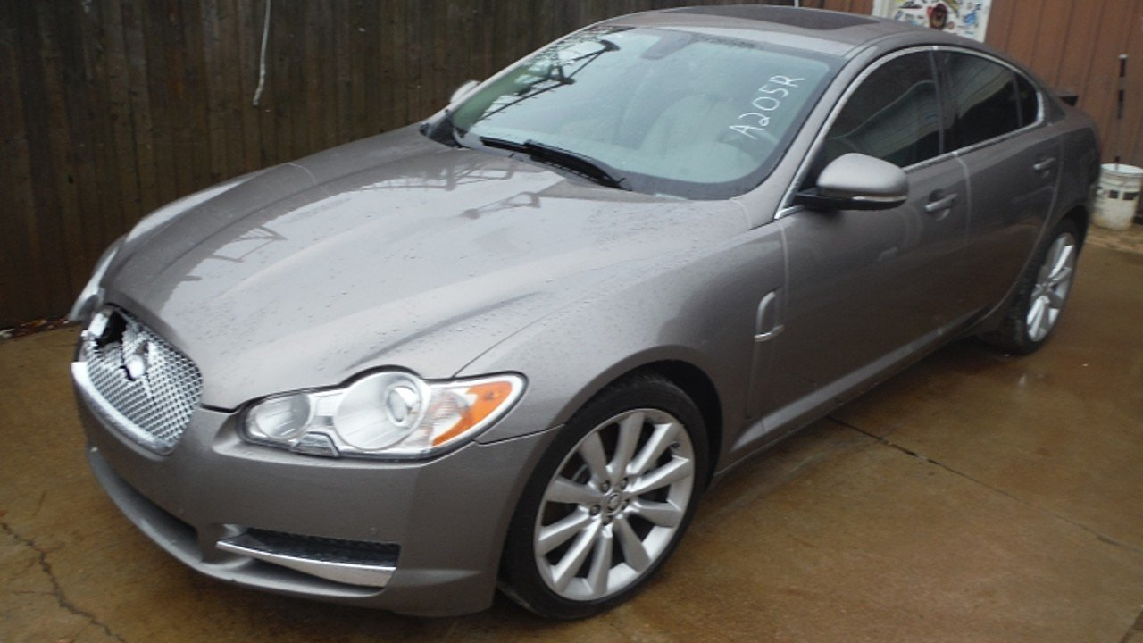 reviews carsguide review jaguar for x type used car sale