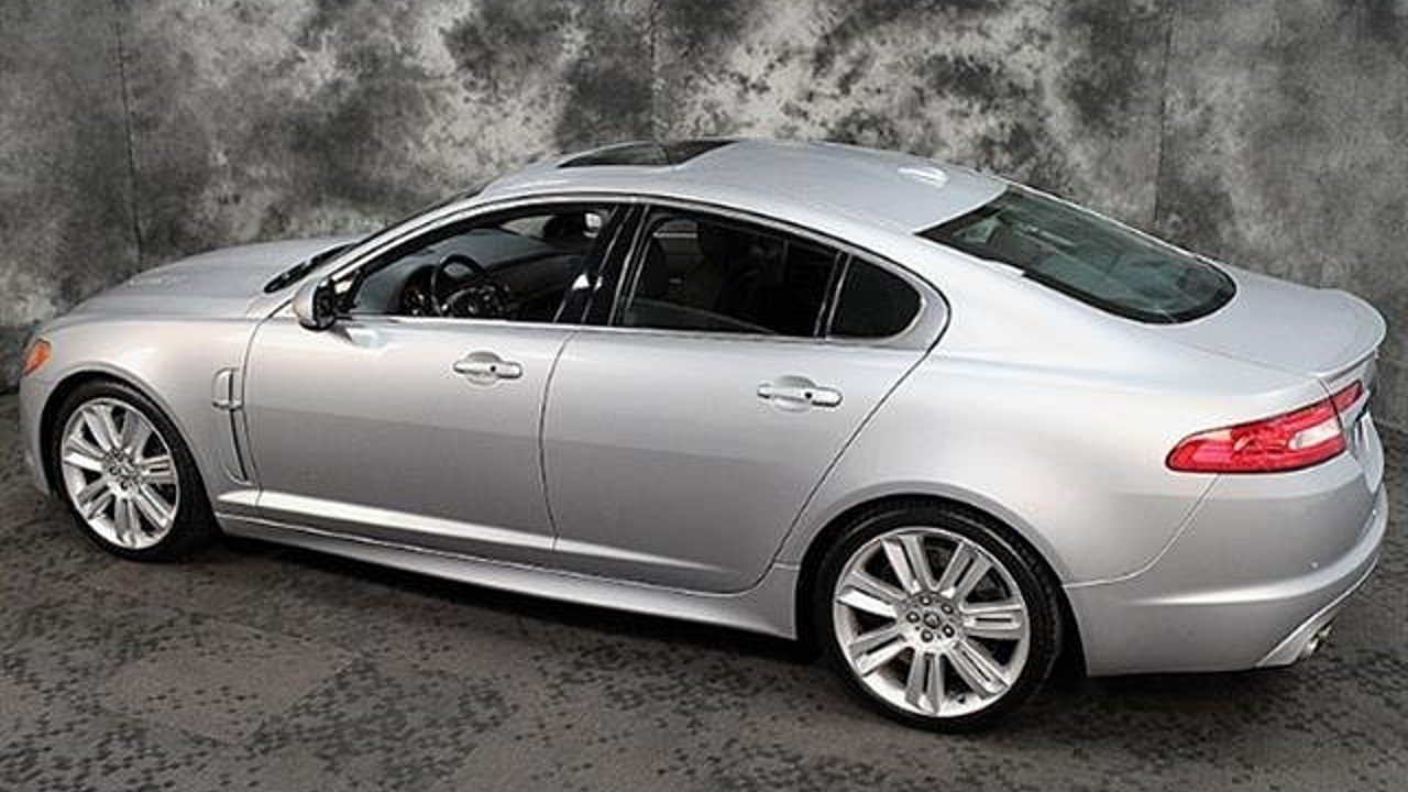premium auto sale for jaguar motor company big cars xf murfin luxury from diesel gold