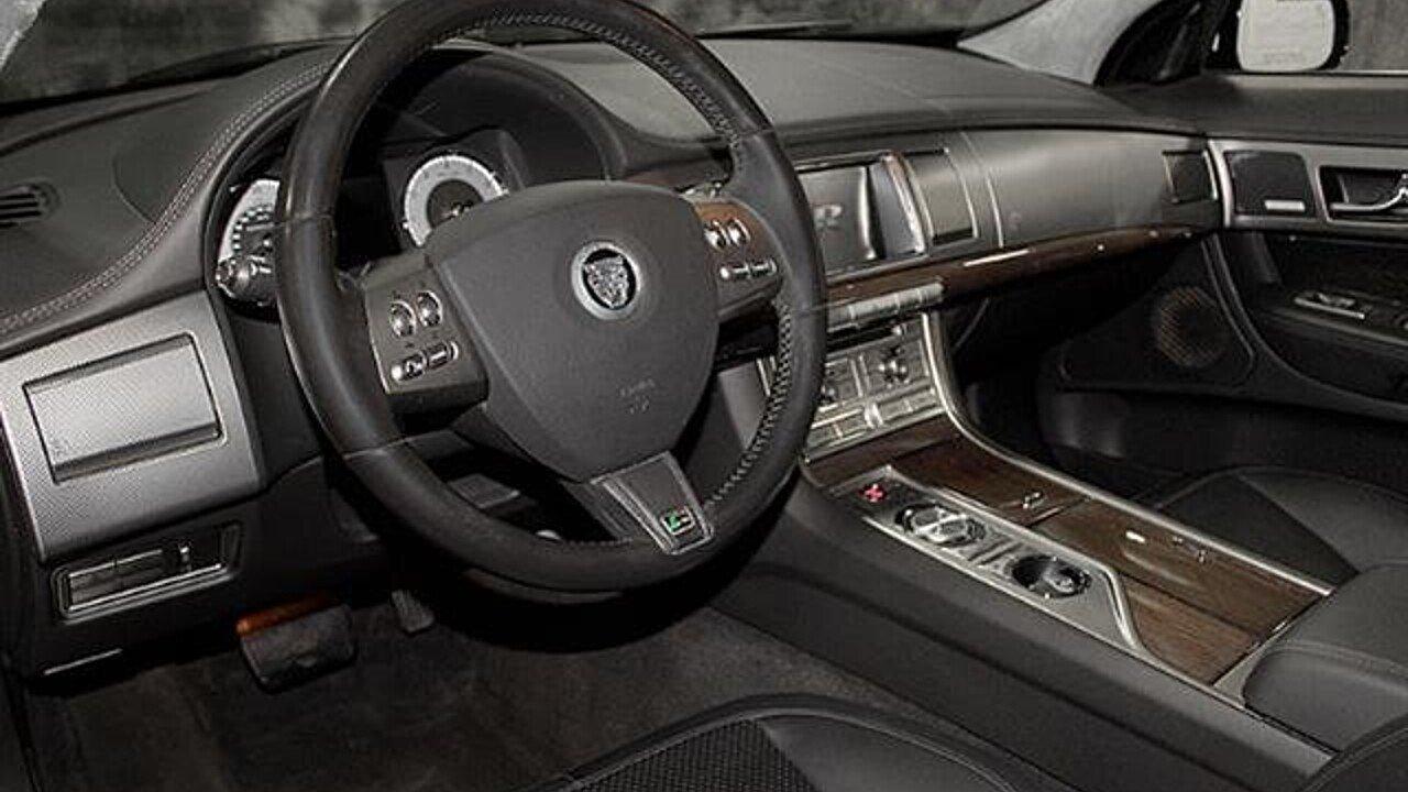 luxury image jaguar for us cars engine used sale deci ideas xf premium auto astonishing xfr