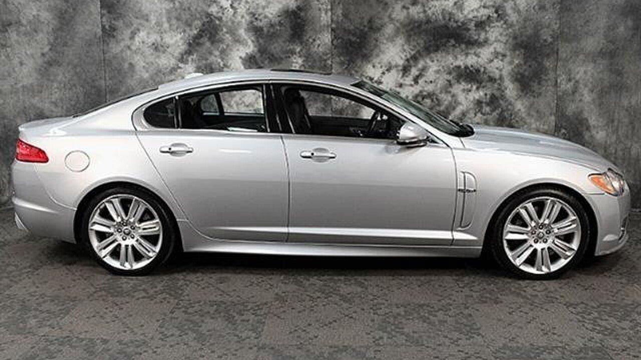 jaguar for best s sale xfr xf cars information diesel