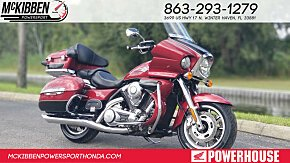 2010 Kawasaki Vulcan 1700 for sale 200634847