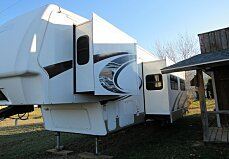 2010 Keystone Montana for sale 300144792
