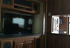 2010 Keystone Montana for sale 300155772