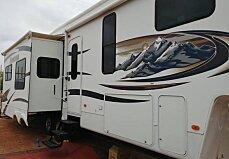 2010 Keystone Montana for sale 300159366