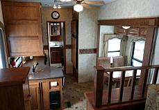 2010 Keystone Montana for sale 300161911