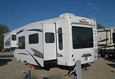2010 Keystone Montana for sale 300162085