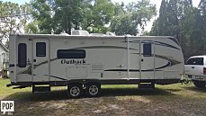 2010 Keystone Outback for sale 300132584