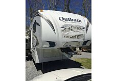 2010 Keystone Outback for sale 300134777