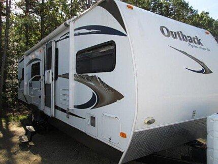 2010 Keystone Outback for sale 300146992