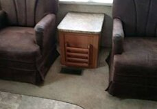 2010 Keystone Springdale for sale 300160422