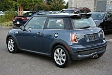 2010 MINI Cooper S Hardtop for sale 100899255