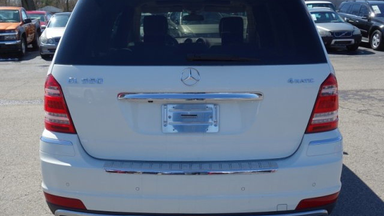 mercedes htm class stock awd c gl used suv benz for sale