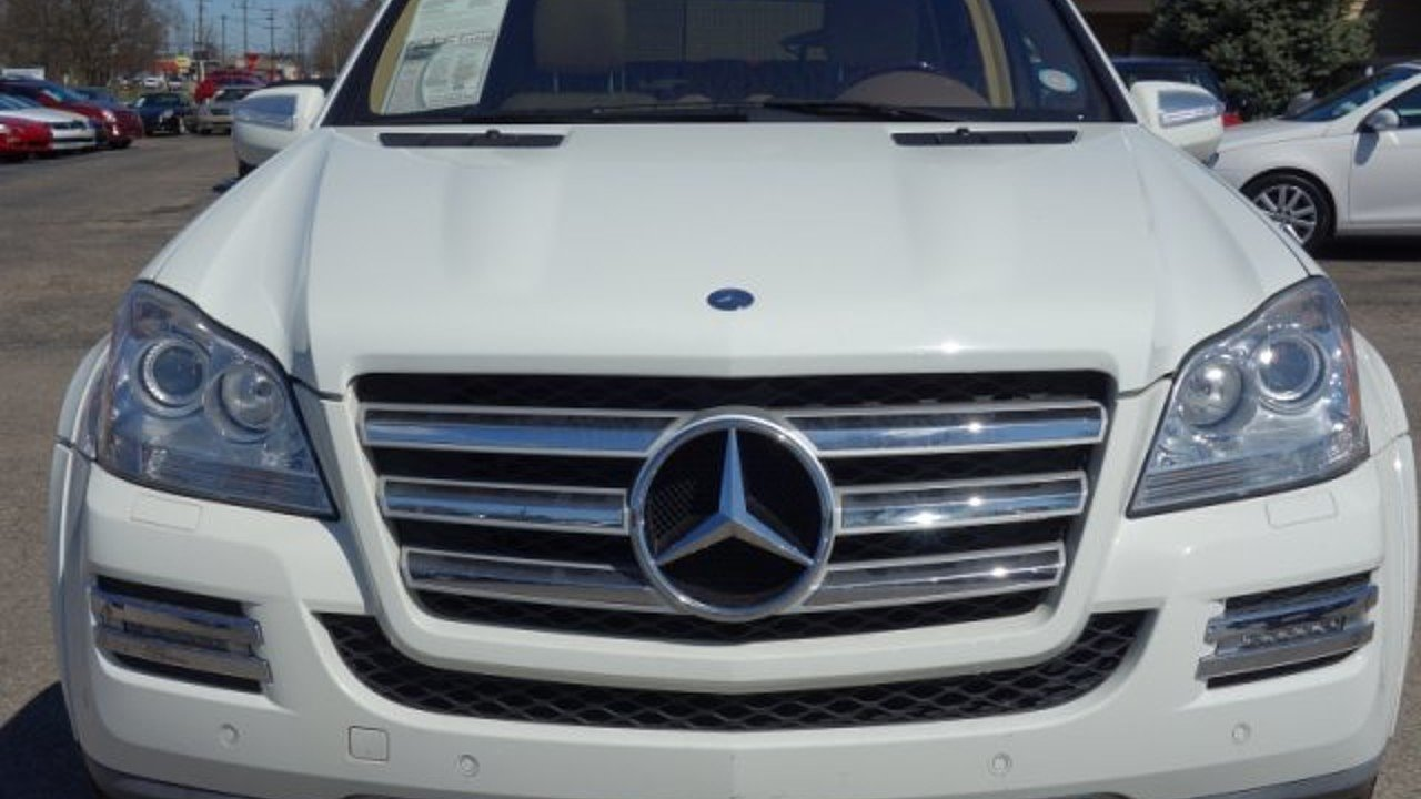 youtube mercedes sale amg for watch benz