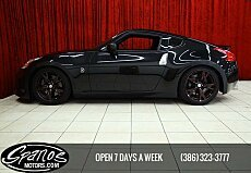 2010 Nissan 370Z Coupe for sale 100771757