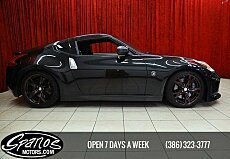 2010 Nissan 370Z Coupe for sale 100773860