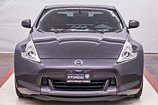 2010 Nissan 370Z Coupe for sale 100983377