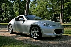 2010 Nissan 370Z for sale 101005491