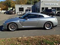 2010 Nissan GT-R for sale 100722403