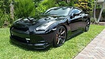 2010 Nissan GT-R for sale 100779271